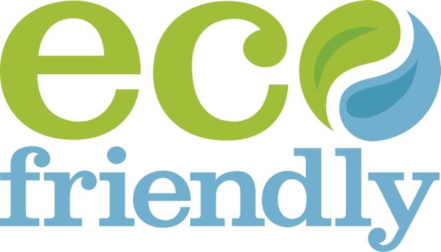 Eco_friendly.jpg