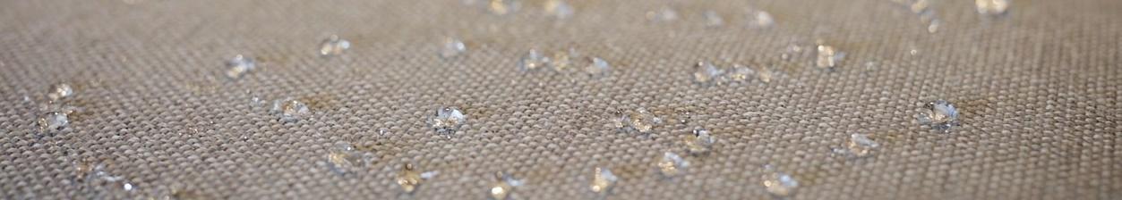 textile-protection-vaizdas-2.jpg